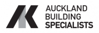 Auckland Building Specialists