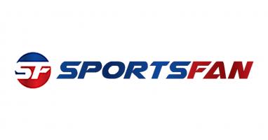 SportsFan Pop Up